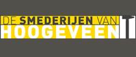 De Smederijen van Hoogeveen