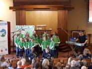 Gereformeerde Kerk Nieuweroord in Noordscheschut