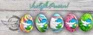 Wat weet jij van Pasen? Doe de Quiz!